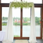 Floral Wedding Centrepieces|A Petal or Two Event Florist Guelph