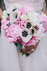 special events and flowers Guelph and GTA