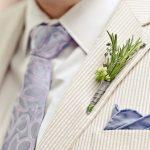 wedding centerpieces Guelph