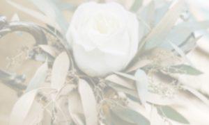 bouquet flowers Kitchener