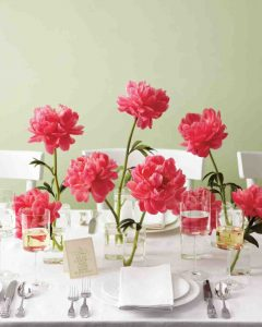 picture from www.marthastewartweddings.com