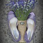 floral Kitchener
