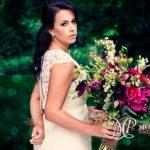 wedding centerpieces Kitchener